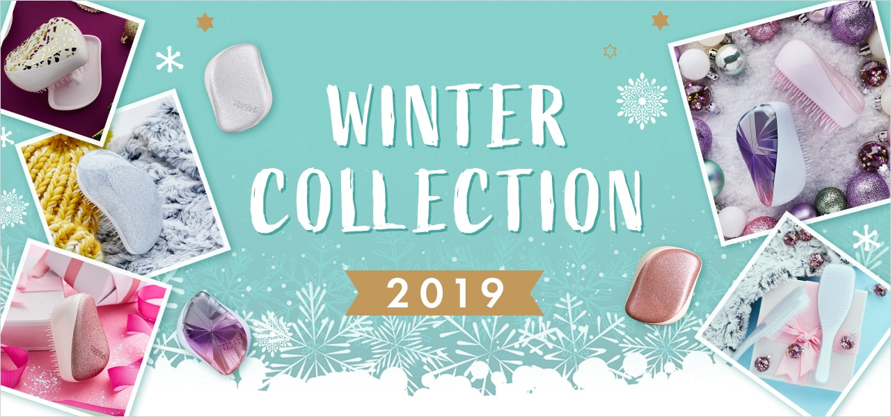 Winter Collection 2019